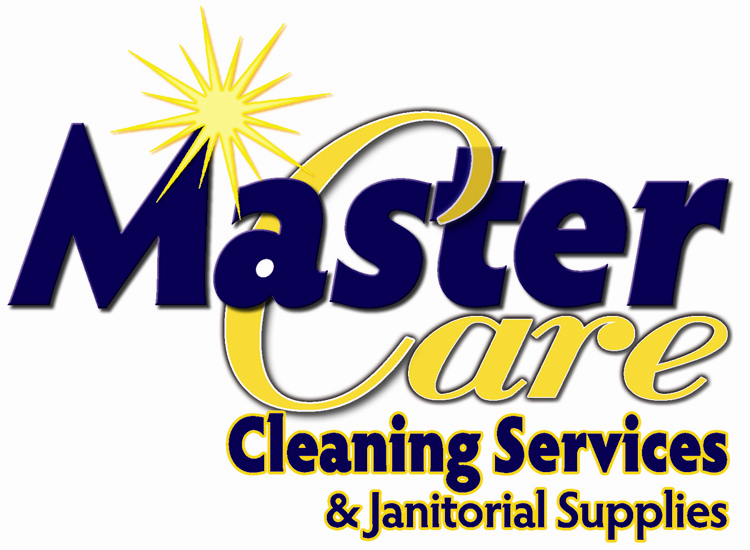 Mastercare Cleaning Services & Janitorial Supplies Inc